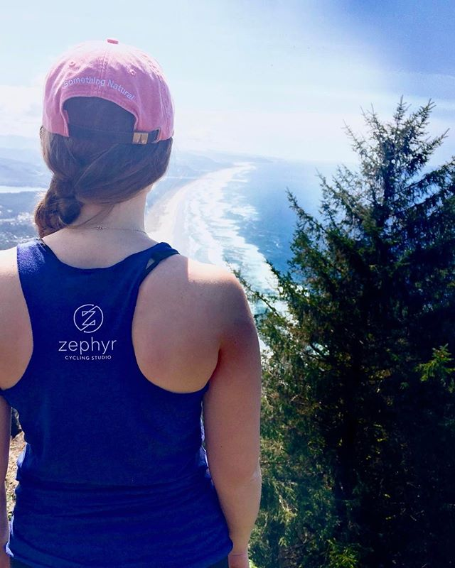 Weekend/wishful thinking summer vibes brought to you by @medwards4 on this rainy Friday! P.S. Did you know you can now purchase Zephyr gear online?! Link in bio! #tgif #zephyrrepresent